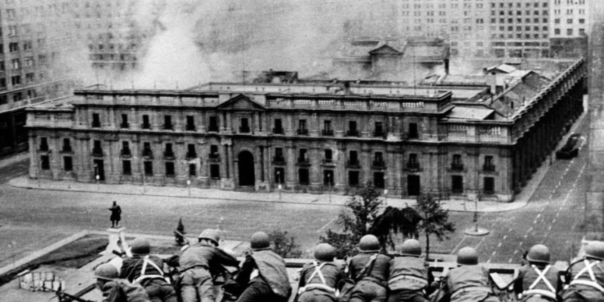11 de septiembre 1973