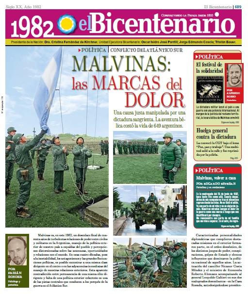 Argentina-1982