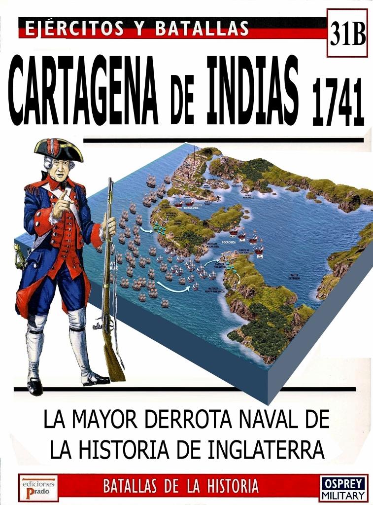 cartagena-de-indias-1741