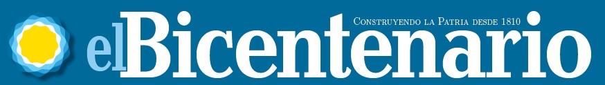 Diario-Bicentenario-Argentina
