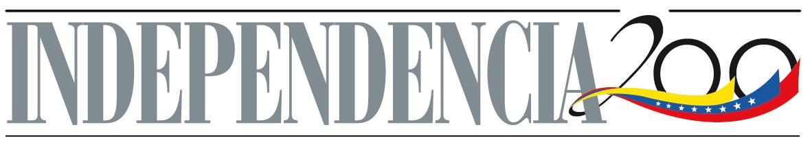 Diario-Bicentenario-Venezuela