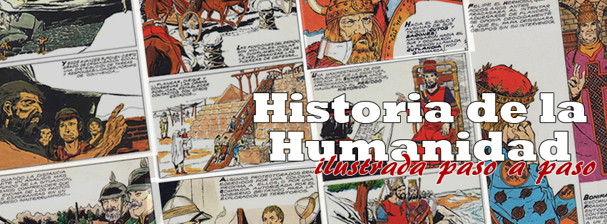 Historia_Humanidad_ilustrada_000