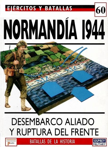 Normandia-1944