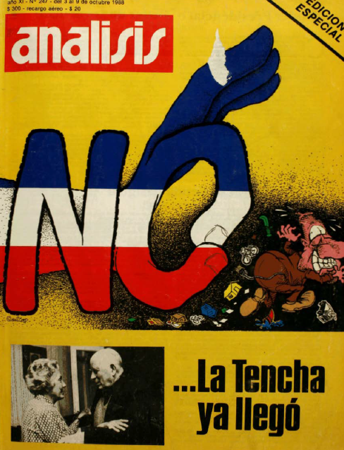 Revista-Analisis-247