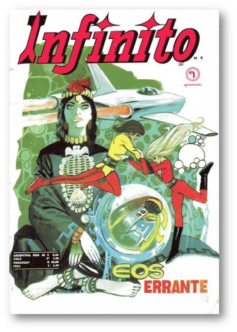 Revista-Infinito-1971