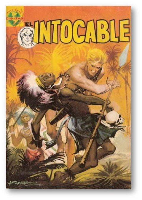 Revista-Intocable-1966