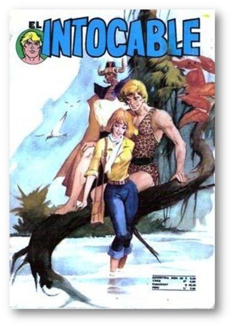 Revista-Intocable-1969