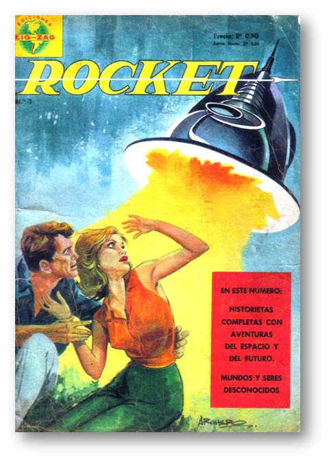 Revista-ROCKET2