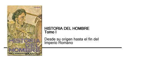 historia-del-hombre-i