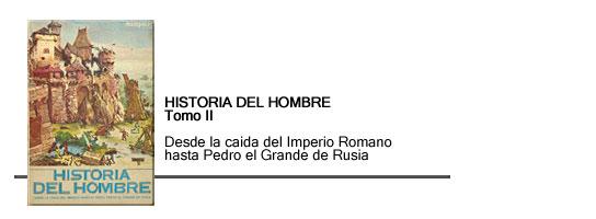 historia-del-hombre-ii