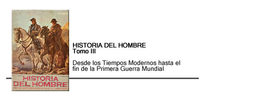 historia-del-hombre-iii