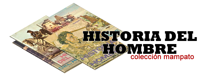 Historia_del-Hombre_Mampato