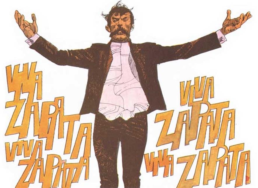 Viva-Zapata